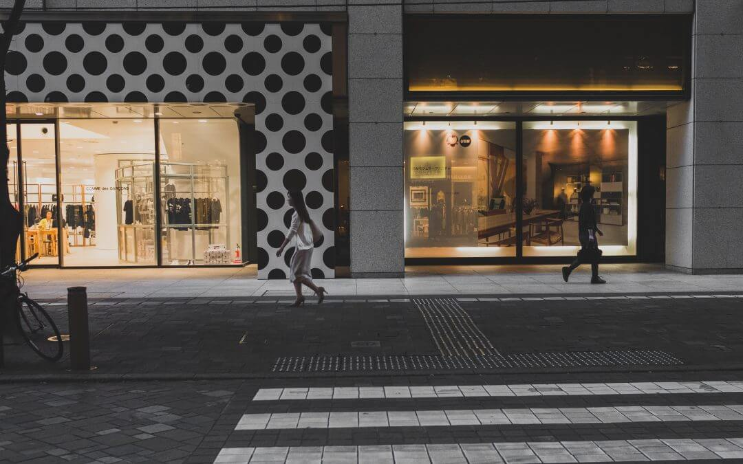 Vero Moda opent winkel in Zwolle