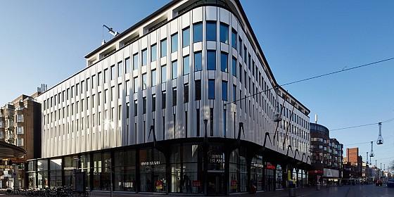 Bever opent haar nieuwe grotere winkel in Den Haag op prominente locatie in Den Haag
